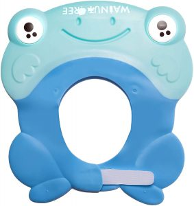 Shower Cap for Babies, Kids, Toddlers
