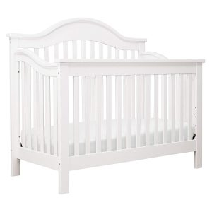 Cribs & Nursery Beds