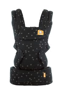 Baby Tula Explore Baby Carrier 7 – 45 lb