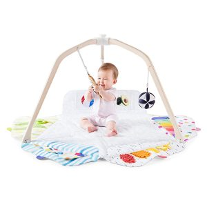 Baby Gym & Play Mat